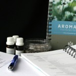 Aromatic Practitioners Reference