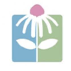 Maria Mitchell Herbalist